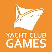 https://static.tvtropes.org/pmwiki/pub/images/220px_yacht_club_games_logo.jpg