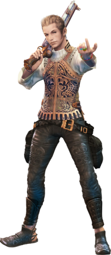 https://static.tvtropes.org/pmwiki/pub/images/222px-Balthier-ffxii-render_898.png