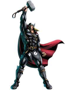 http://static.tvtropes.org/pmwiki/pub/images/222px-Thor_MvsC3-FTW_5254.PNG