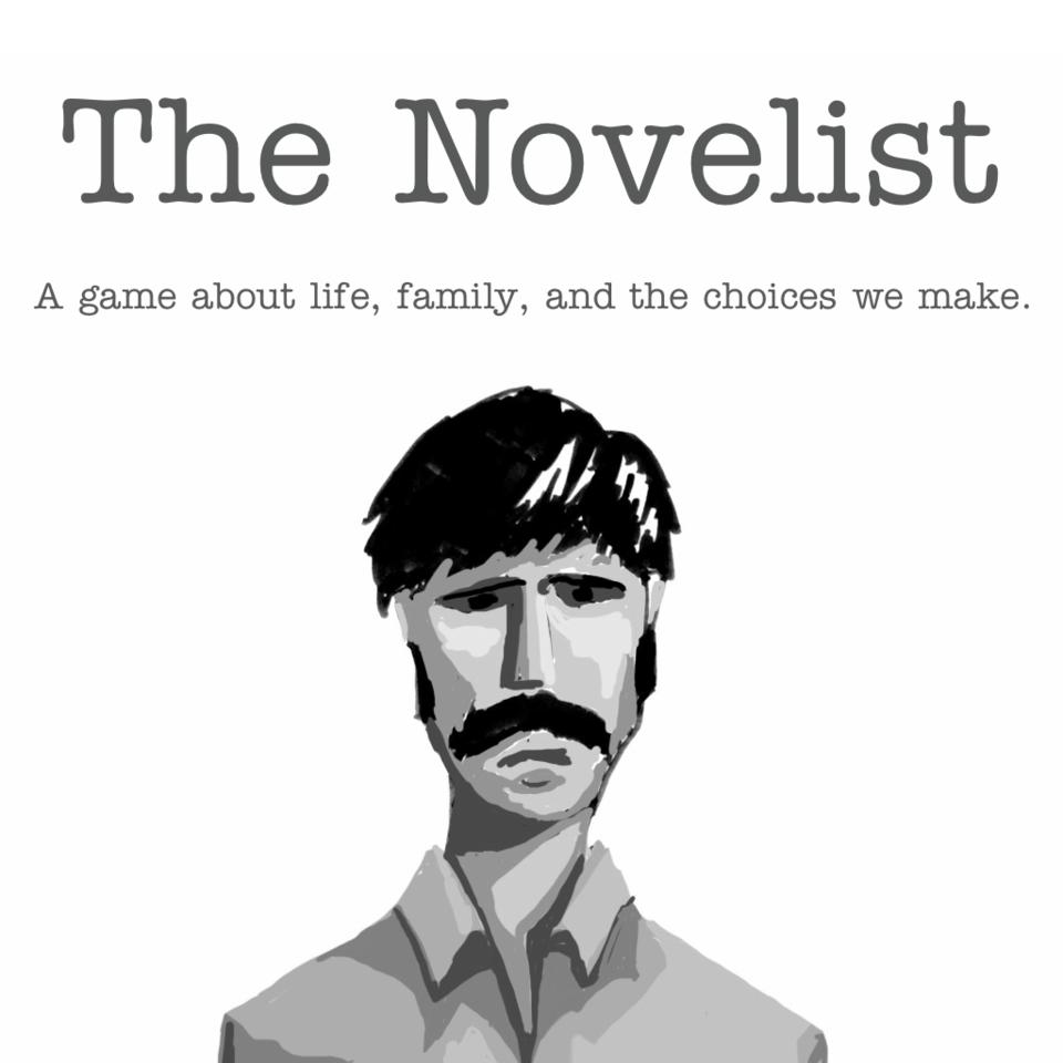 https://static.tvtropes.org/pmwiki/pub/images/2230340_novelist.png