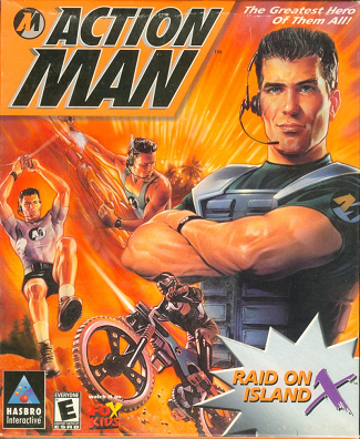 https://static.tvtropes.org/pmwiki/pub/images/223436_action_man_raid_on_island_x_windows_front_cover.png