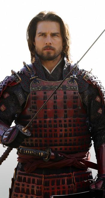 https://static.tvtropes.org/pmwiki/pub/images/2238909_extra_6429_the_last_samurai1_3.jpg