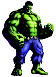 http://static.tvtropes.org/pmwiki/pub/images/224px-Hulk_MvsC3-FTW_1996.PNG