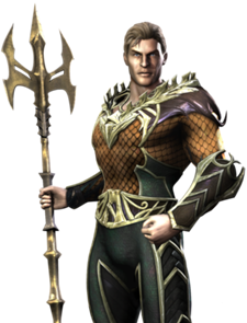 https://static.tvtropes.org/pmwiki/pub/images/225px-Aquaman1_3617.png