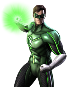 https://static.tvtropes.org/pmwiki/pub/images/225px-Greenlantern1_2545.png