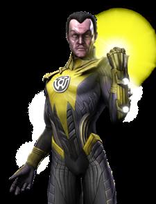 https://static.tvtropes.org/pmwiki/pub/images/225px-Sinestro_Render1_3779.png