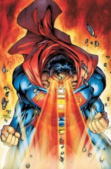 http://static.tvtropes.org/pmwiki/pub/images/225px-Superman_Heat_Vision.jpeg
