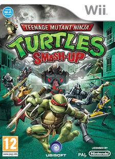 http://static.tvtropes.org/pmwiki/pub/images/225px-TMNT_Smash-Up_3232.jpg