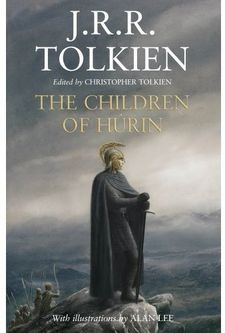 http://static.tvtropes.org/pmwiki/pub/images/225px-The_Children_of_Hurin_cover_9743.jpg