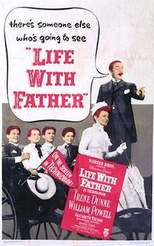https://static.tvtropes.org/pmwiki/pub/images/225px_life_with_father___film_poster.jpg