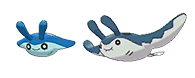 http://static.tvtropes.org/pmwiki/pub/images/226-458-oras_3691.png