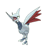 http://static.tvtropes.org/pmwiki/pub/images/227-oras_1852.png