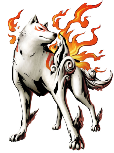 http://static.tvtropes.org/pmwiki/pub/images/228px-Amaterasu_MvsC3-FTW_525.PNG