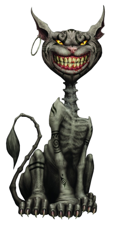 http://static.tvtropes.org/pmwiki/pub/images/230px-220px-Cheshire_Cat_3427.png