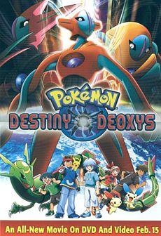 http://static.tvtropes.org/pmwiki/pub/images/230px-Destiny_Deoxys_poster_9921.jpg