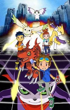 http://static.tvtropes.org/pmwiki/pub/images/230px-Digimon_Tamers.jpg