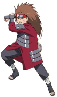 http://static.tvtropes.org/pmwiki/pub/images/230px-Naruto_CoN_artwork_Choji_Akimichi_8699.png