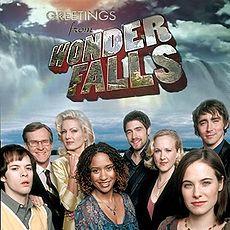 http://static.tvtropes.org/pmwiki/pub/images/230px-Wonderfalls.jpg