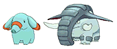 http://static.tvtropes.org/pmwiki/pub/images/231-232-oras_7885.png