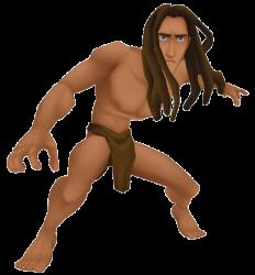 http://static.tvtropes.org/pmwiki/pub/images/232px-Tarzan_9595.png