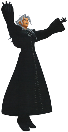 http://static.tvtropes.org/pmwiki/pub/images/232px-Xemnas_Render_4878.png
