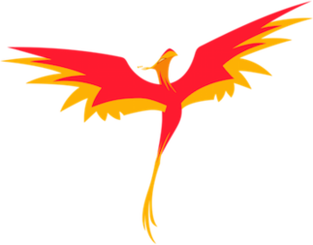 https://static.tvtropes.org/pmwiki/pub/images/233588__safe_artist_colon_naaieditions_philomena_flying_phoenix_simplebackground_transparentbackground_vector.png