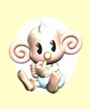 https://static.tvtropes.org/pmwiki/pub/images/236195_baby_large.jpg