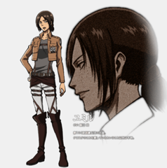 http://static.tvtropes.org/pmwiki/pub/images/238px-Ymir-Chara_Design_3574.png