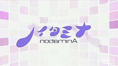 http://static.tvtropes.org/pmwiki/pub/images/240px-Noitamina.jpg