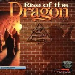 http://static.tvtropes.org/pmwiki/pub/images/240px-Rise_of_the_Dragon_Game_Cover_493.JPG