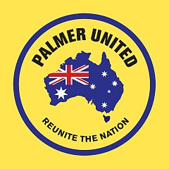 http://static.tvtropes.org/pmwiki/pub/images/240px-palmer_united_party_logo_8152.jpeg