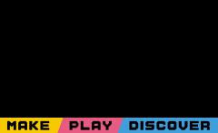 https://static.tvtropes.org/pmwiki/pub/images/240px_labo_logo_make_playsvg.png