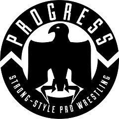 https://static.tvtropes.org/pmwiki/pub/images/240px_progresswrestlinglogo.jpg