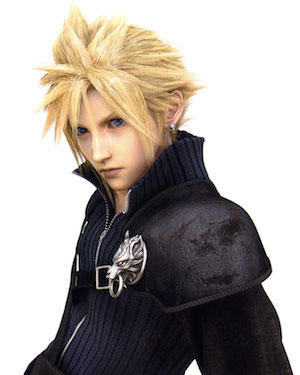 http://static.tvtropes.org/pmwiki/pub/images/2425687-ff7ac_cloud_render_4240.jpg