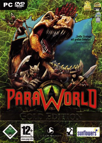 https://static.tvtropes.org/pmwiki/pub/images/242935_paraworld_gold_edition_windows_front_cover.jpg