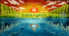 https://static.tvtropes.org/pmwiki/pub/images/242px-earth__water_title_card_6767.png