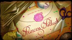 https://static.tvtropes.org/pmwiki/pub/images/242px-princesspotluck6_2769.jpg