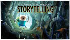https://static.tvtropes.org/pmwiki/pub/images/242px-titlecard_s2e5_storytelling_6558.jpg