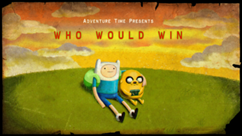 https://static.tvtropes.org/pmwiki/pub/images/242px-who_would_win_title_card_3498.png