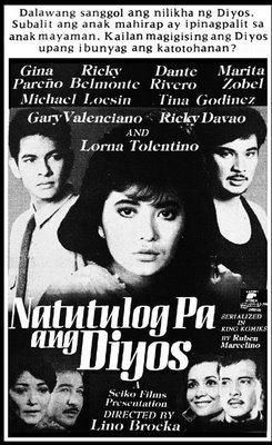 https://static.tvtropes.org/pmwiki/pub/images/246full_natutulog_pa_ang_diyos_poster.jpg