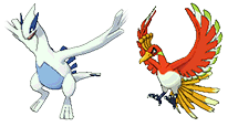 http://static.tvtropes.org/pmwiki/pub/images/249-250-oras_773.png
