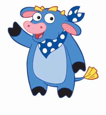 https://static.tvtropes.org/pmwiki/pub/images/24_247903_dora_the_explorer_characters_benny_the_bull_dora.png