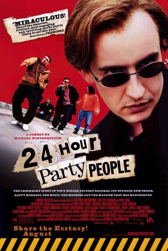 https://static.tvtropes.org/pmwiki/pub/images/24_Hour_Party_People_2002_7502.jpg