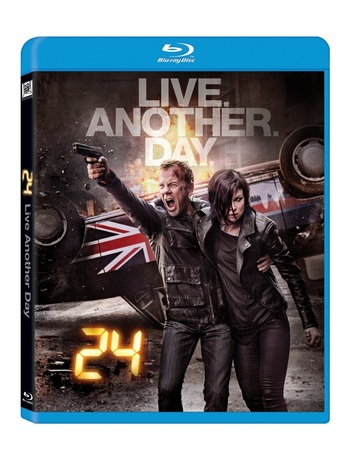 https://static.tvtropes.org/pmwiki/pub/images/24_live_another_day_blu_ray_cover_art.jpg