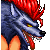 https://static.tvtropes.org/pmwiki/pub/images/24_werewolf.png