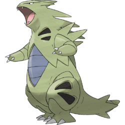 http://static.tvtropes.org/pmwiki/pub/images/250px-248tyranitar_323.png