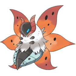 https://static.tvtropes.org/pmwiki/pub/images/250px-637volcarona_9124.png