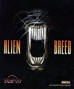 http://static.tvtropes.org/pmwiki/pub/images/250px-Alien_Breed_cover_art_8451.jpg