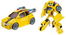 http://static.tvtropes.org/pmwiki/pub/images/250px-Bumblebee_anim_toy.jpg