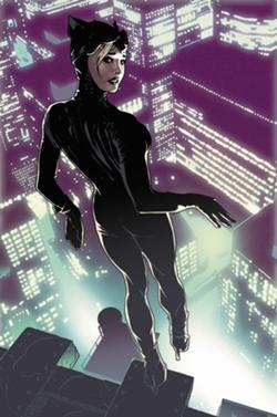https://static.tvtropes.org/pmwiki/pub/images/250px-Catwoman_-_Holly_Robinson_7128.jpg
